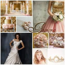 wedding ideas for princess wedding ideas epicweddingideas