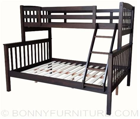 Double Deck Bed   Home Design