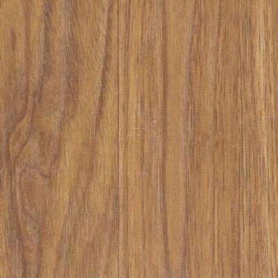discount pergo top 28 pergo flooring discount mohawk pergo gunstock oak 7 5 quot embossed laminate