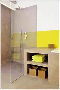 Bodengleiche Dusche Fliesen Anleitung : dusche ebenerdig badezimmer dusche ebenerdig dusche ~ Michelbontemps.com Haus und Dekorationen