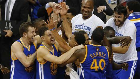 Golden State Warriors to make preseason debut at SAP ...