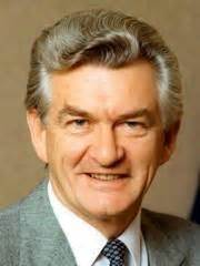 TOP 25 QUOTES BY BOB HAWKE (of 66) | A-Z Quotes