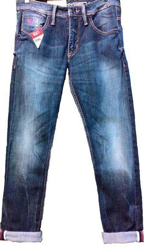 Harga Celana Merk Oxygen jual celana oxygen original indonesia di lapak nuke