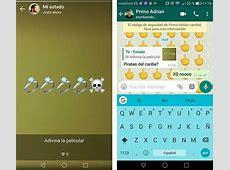 Cadenas De Retos Hot Para Whatsapp Juegos Para Whatsapp Takvim