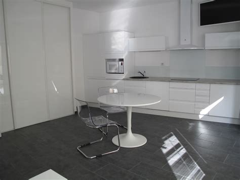 location cuisine locations location appartement t1 f1 cassis centre ville