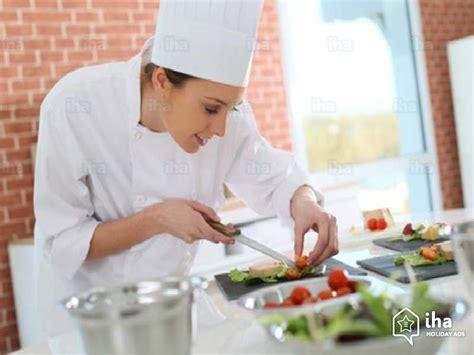 cours de cuisine rome gite du passant bed breakfast à rome iha 69302