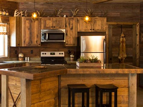 barn door kitchen cabinets barn door cabinets medium size of sliding door track
