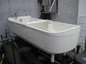 Acryl Badewanne Kaufen : pflege badewanne acryl armaturen in hinterweidenthal bad einrichtung und ger te kaufen und ~ Michelbontemps.com Haus und Dekorationen