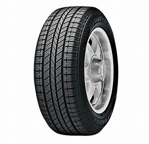 Pneu Hankook Avis 2017 : promo o de pneus hankook no rio de janeiro full pneus ~ New.letsfixerimages.club Revue des Voitures