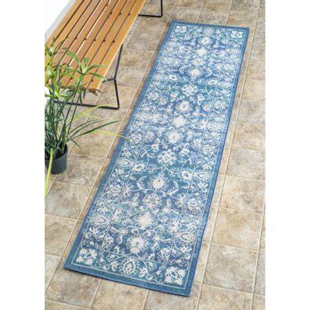 outdoor rugs walmart nuloom traditional modern indoor outdoor vintage porch