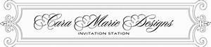 wedding invitations bomboniere brisbane australia With wedding invitation header design