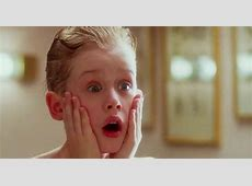 Home Alone Cast Where Are They Now, Macaulay Culkin