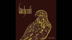 Witchcraft - Legend - Full Album