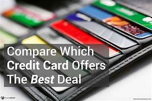 401k Withdrawal Calculator Compare Credit Cards Credit Card Comparison Calculator