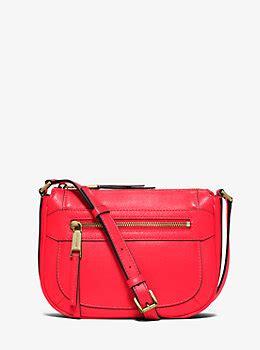 michael kors handbags price range equilibrium studio co uk
