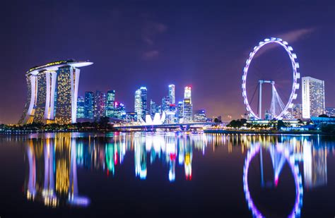 singapore based sreda launches blockchain investment fund aimed at smaller banks the