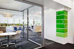 Awesome Modern Office Designs 2015 - Free Reference For