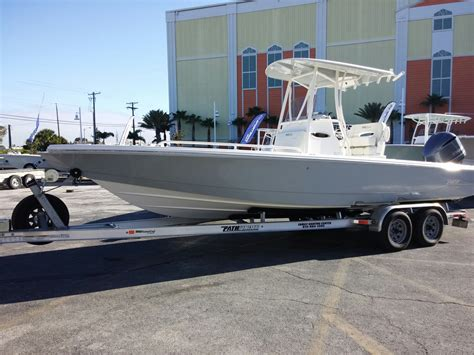 Pathfinder Boats On Craigslist by Pathfinder New And Used Boats For Sale