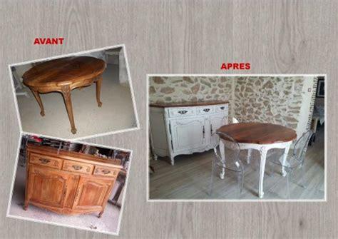 chambre meuble blanc meuble chambre blanc vieilli design de maison