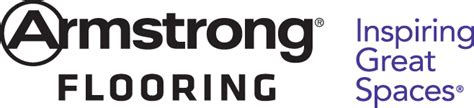 armstrong flooring logo commercial vct vinyl tile vinyl floor tiles from armstrong armstrong australia new zealand