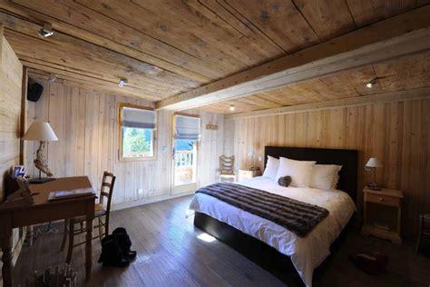 stunning chambre chalet images matkin info matkin info