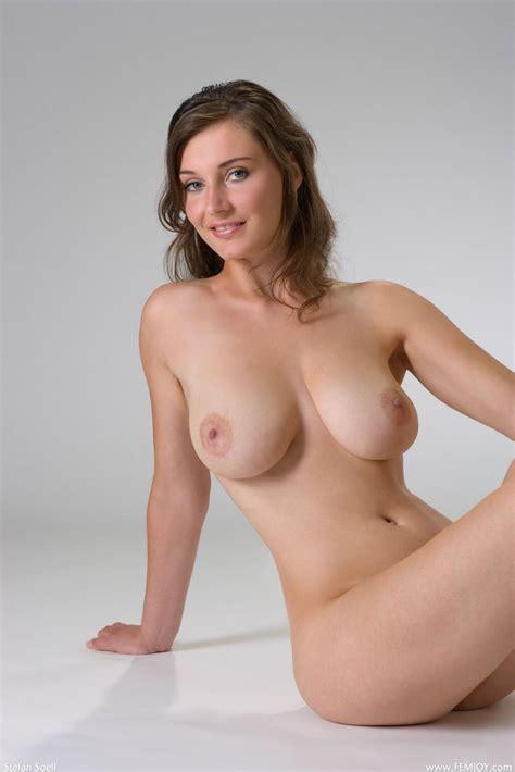 Femjoy 114597 018 Ashley Spring Sorted By Position Luscious