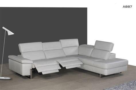 monsieur meuble canapé convertible canapé relaxation electrique monsieur meuble palzon com