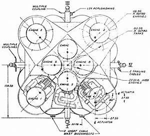 Saturn V Rocket Engine Diagram Html