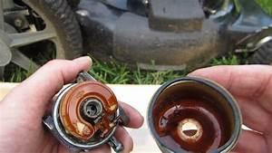 Murray 22 U0026quot  Lawn Mower