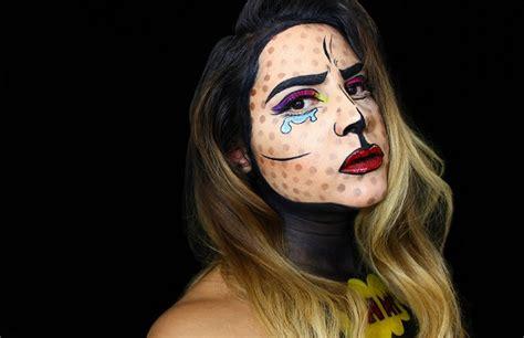 Kpop idol make up tutorial макияж кпоп айдолов youtube