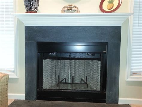 clearance wood fireplace superior stone fireplace