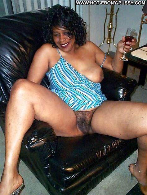 Wild Xxx Hardcore Homemade Black Mature Big Tits