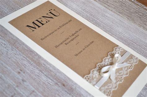 hochzeitskarten basteln  maerchenhafte ideen martiny