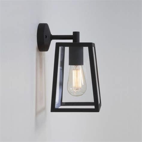 best 25 outdoor wall lighting ideas on