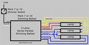 Fs 2 2 Lamp Ballast Wiring Diagram 9234 Antennablu It