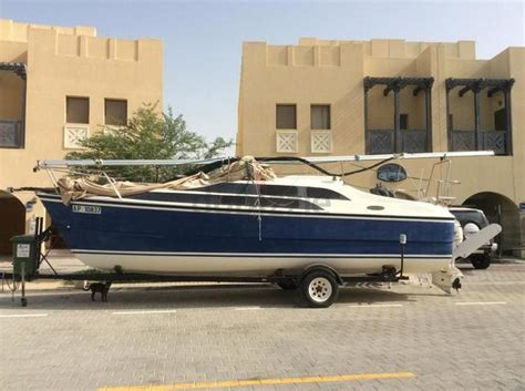 Yamaha Boat Engine In Uae by Used Outboard Engine For Sale In Uae Boats Uae Chitku Ae