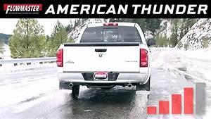 2006-2008 Dodge Ram 1500