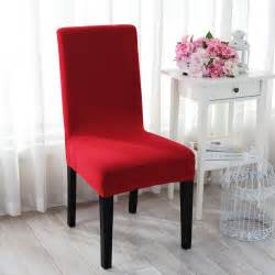 4pcs lot spandex elastic cloth chair covers china chair