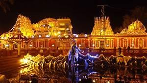 Kudroli Gokarnanatha Temple Namma Bhoomi