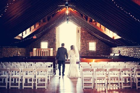 How To Choose The Right Venue