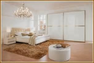 badezimmer einrichtungen pin schlafzimmergestaltung on