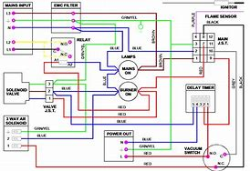 Hd wallpapers siemens y plan wiring diagram awalldhddesktop hd wallpapers siemens y plan wiring diagram asfbconference2016 Image collections