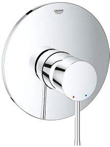 Grohe Bathroom Equipment by Buy Bathroom Accessories Grohe Souq