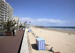 Le Select Les Sables D Olonne : r sidence pierre vacances la baie des sables location les sables d 39 olonne ~ Medecine-chirurgie-esthetiques.com Avis de Voitures