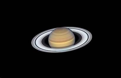 Saturn Conjunction Mars Thrillist Sky