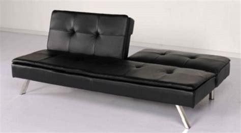 sofas cama conforama  tu salon baratos chaise longue