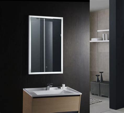 Bathroom Mirror Light Bulbs by The 25 Best Mirror With Light Bulbs Ideas On