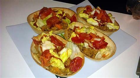 recette pate tacos maison recette pate tacos maison 28 images clem sans gluten tacos maison galettes de ma 239 s