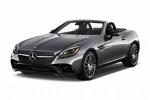 aae62f6e8814 Mercedes Benz Amg. mercedes benz amg gt c roadster 2016 2017 ...