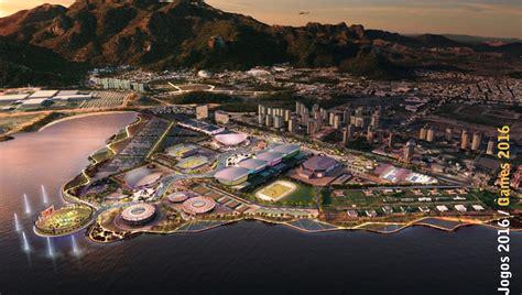 location bureau amiens le projet de parc olympique pour les jo de 2016